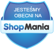 Odwiedź http://www.chronograph.pl na ShopMania