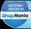 Odwiedź DanceMat.pl na ShopMania