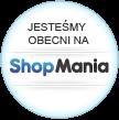 Odwiedź 5pix.pl - Małe Formy Reklamowe na ShopMania