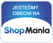 Odwiedź FRIKOMP na ShopMania