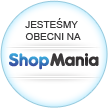 Visit VenusPuzzle.pl on ShopMania