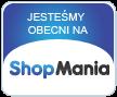 Odwiedź 4cv.sklep.pl na ShopMania
