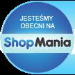 Odwiedź Mojbut.pl na ShopMania