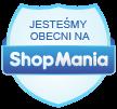 Odwiedź Akces-markt.pl na ShopMania